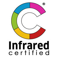 Infrared-Certified-Logo