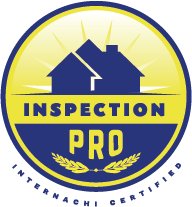 Inspection Pro - Home Inspector & Commercial Real Estate Inspections in Fresno CA